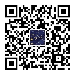 qrcode_for_gh_ef708109f4c6_258(1).jpg